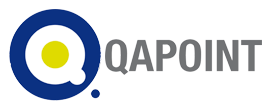 QAPOINT