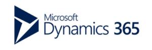 Microsoft Dynamics 265